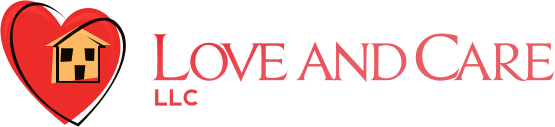 LOVE AND CARE LLC